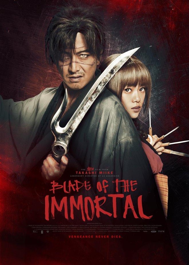 blade-of-the-immortal-121294.jpg