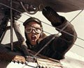 Flyboys Photo 1 - Large