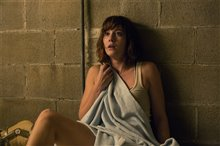10 Cloverfield Lane Photo 1