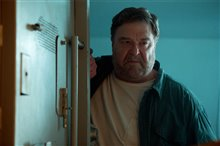 10 Cloverfield Lane Photo 3