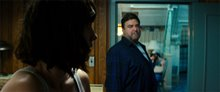 10 Cloverfield Lane Photo 9