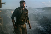 13 Hours: The Secret Soldiers of Benghazi Photo 3