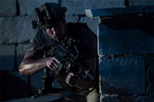 13 Hours: The Secret Soldiers of Benghazi Photo 9