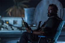 13 Hours: The Secret Soldiers of Benghazi Photo 29
