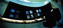 2001: A Space Odyssey Photo 4