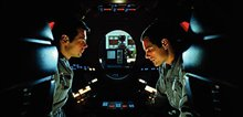 2001: A Space Odyssey Photo 10