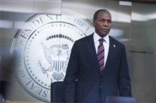 2012 Photo 10
