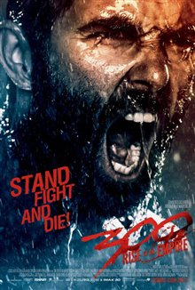 300: Rise of an Empire Photo 54 - Large