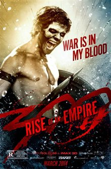 300: Rise of an Empire Photo 56 - Large