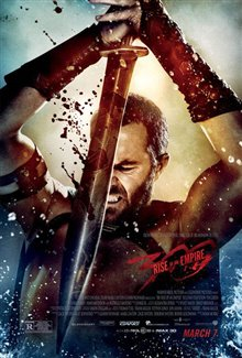 300: Rise of an Empire Photo 60 - Large