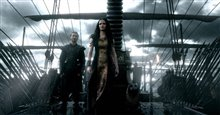 300: Rise of an Empire Photo 9