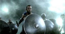 300: Rise of an Empire Photo 17