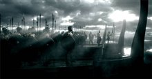 300: Rise of an Empire Photo 21