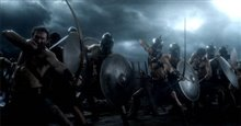 300: Rise of an Empire Photo 25