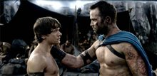300: Rise of an Empire Photo 27
