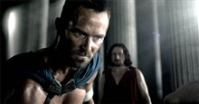 300: Rise of an Empire Photo 29