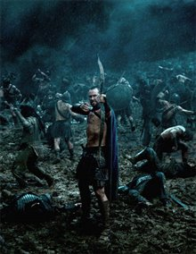 300: Rise of an Empire Photo 62 - Large