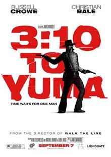 3:10 to Yuma Photo 17