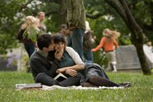 (500) Days of Summer Photo 1