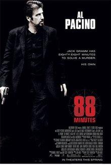 88 Minutes Photo 9