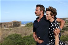 A Bigger Splash Photo 3