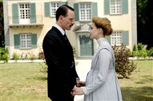 A Dangerous Method Photo 5
