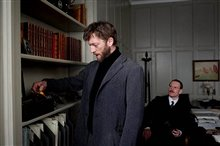 A Dangerous Method Photo 7