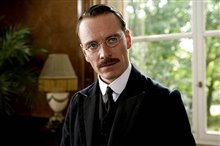A Dangerous Method Photo 11