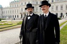 A Dangerous Method Photo 19