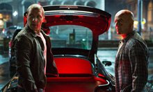 A Good Day to Die Hard  Photo 4