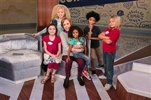 A Little Help with Carol Burnett Photo 1
