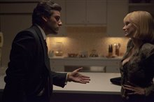 A Most Violent Year Photo 2