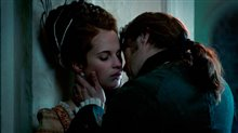 A Royal Affair Photo 2