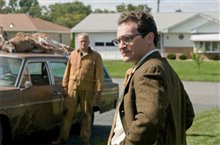 A Serious Man Photo 7