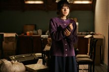 A Werewolf Boy Photo 2