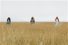 A Wrinkle in Time Photo 4