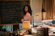 A Wrinkle in Time Photo 6