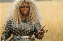 A Wrinkle in Time Photo 40