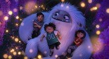 Abominable Photo 2