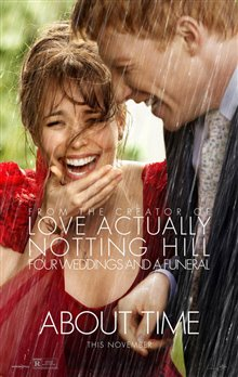 About Time Photo 11