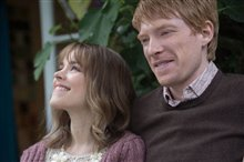 About Time Photo 4