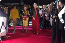 Absolutely Fabulous: The Movie Photo 7