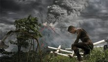 After Earth Photo 1