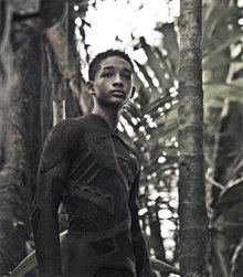 After Earth Photo 15