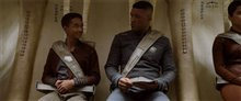 After Earth Photo 3