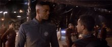 After Earth Photo 7