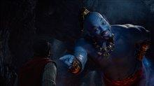 Aladdin Photo 5