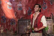 Aladdin Photo 25