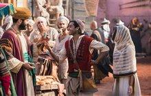 Aladdin Photo 27