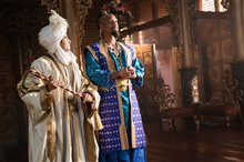 Aladdin Photo 29